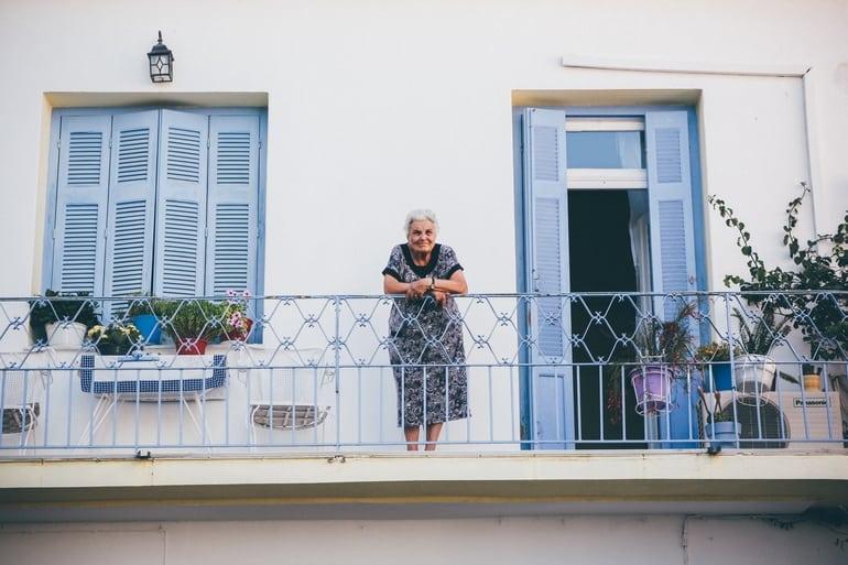 Blogbeitrag Bild Pflegeberatung