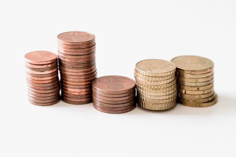 Blogbeitrag Bild Pflegegeld
