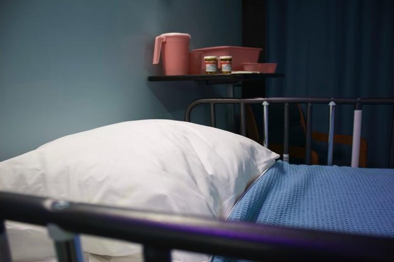 Blogbeitrag-Bild-Körperwaschung-im-Bett