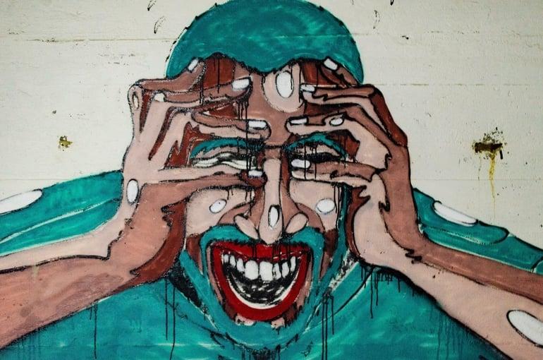 Blogbeitrag-Bild-Demenz-Aggression-Lösungsstrategien